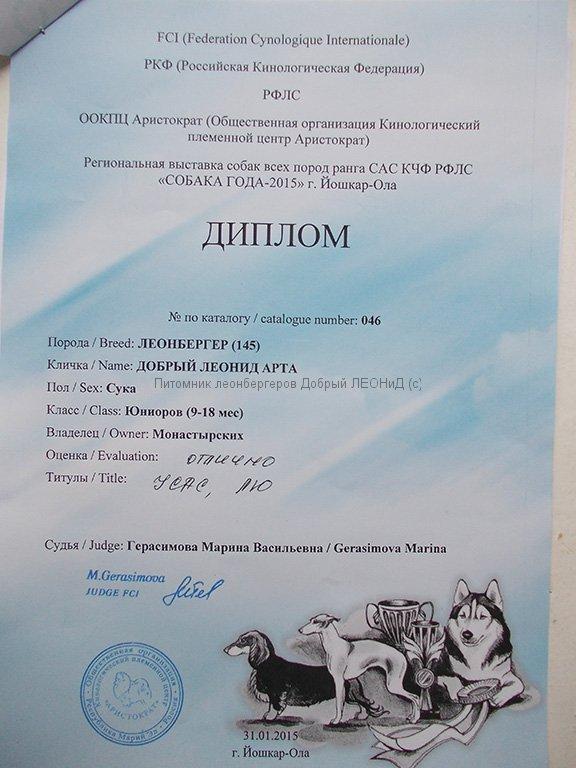 Срок действия диплома о высшем образовании экономиста Москва и область Купить диплом в ижевске форум
