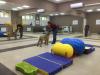 BellBee_Training-1