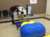 BellBee_Training-3